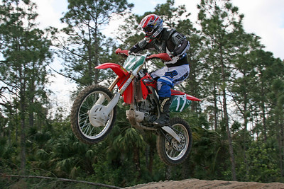 FTR mx 1-29-06 seminole (26)
