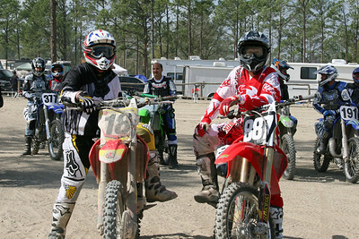 FTR mx 1-29-06 seminole (24)