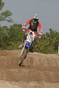 FTR mx 1-29-06 seminole (30)