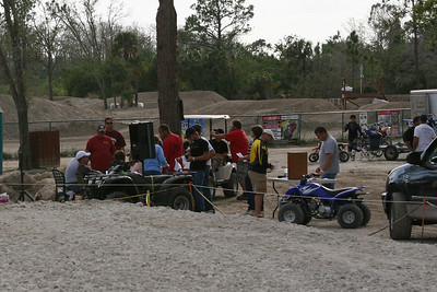 FTR mx 1-29-06 seminole (16)
