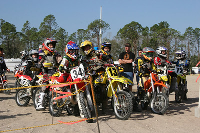 FTR mx 1-29-06 seminole (19)
