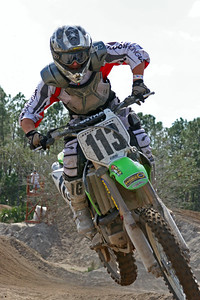FTR mx 1-29-06 seminole (20)
