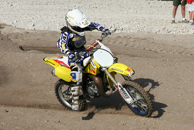 FTR mx 1-29-06 seminole (21)