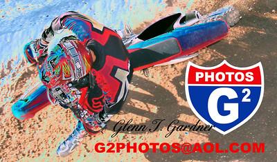 G2 5-6-07 Pro Am