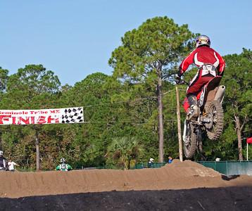 Seminole race #4 9-10&11-05 (47)