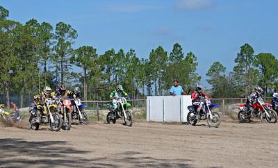 Seminole race #4 9-10&11-05 (52)