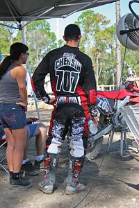 Seminole race #4 9-10&11-05 (31)