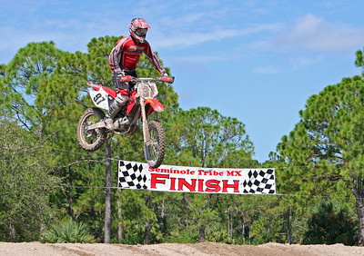 Seminole race #4 9-10&11-05 (55)