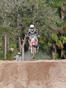 Seminole race #4 9-10&11-05 (32)