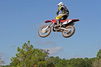 Seminole race #4 9-10&11-05 (44)
