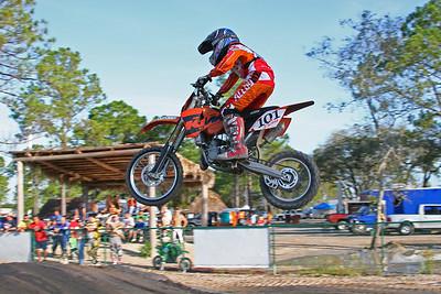 Seminole race #4 9-10&11-05 (56)