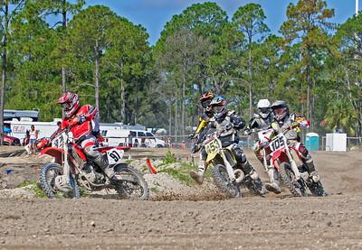 Seminole race #4 9-10&11-05 (53)
