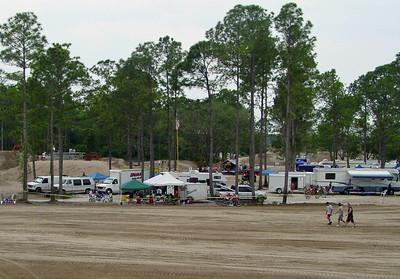 Races @ seminole 1st  3 (27)