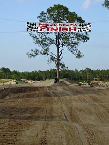 Races @ seminole 1st  3 (6)