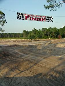 Races @ seminole 1st  3 (9)