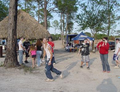 Races @ seminole 1st  3 (16)