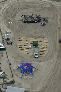 Aerial STMX 2009 G2 (28)