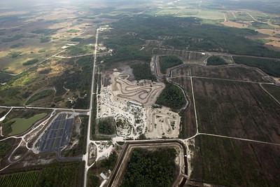 Aerial STMX 2009 G2 (11)