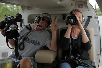 Aerial STMX 2009 G2 (24)