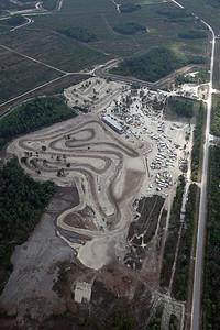 Aerial STMX 2009 G2 (7)