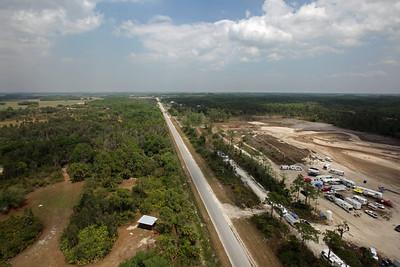 Aerial STMX 2009 G2 (27)