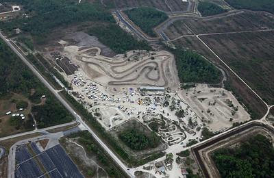 Aerial STMX 2009 G2 (3)