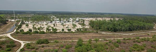 Aerial STMX 2009 G2 (20)