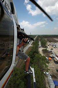 Aerial STMX 2009 G2 (23)