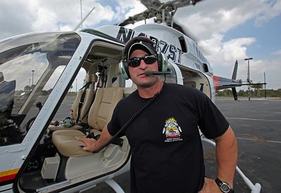 Aerial STMX 2009 G2 (2)