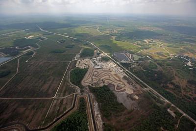 Aerial STMX 2009 G2 (18)
