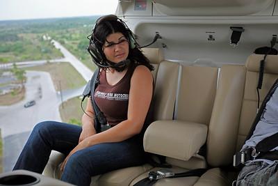 Aerial STMX 2009 G2 (22)