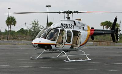 Aerial STMX 2009 G2 (1)