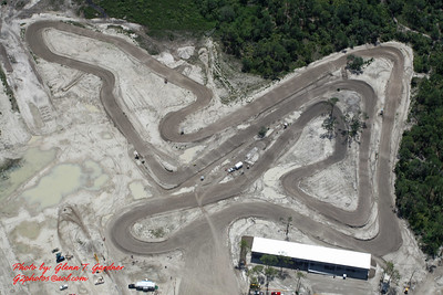 Aerial Seminole tracks (4)