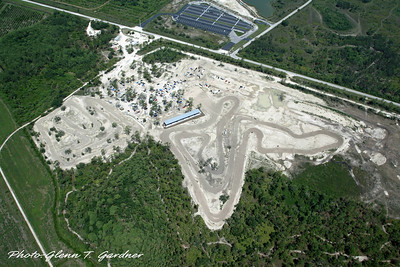 Aerial Seminole tracks (1)