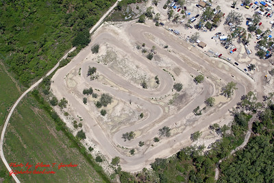 Aerial Seminole tracks (5)