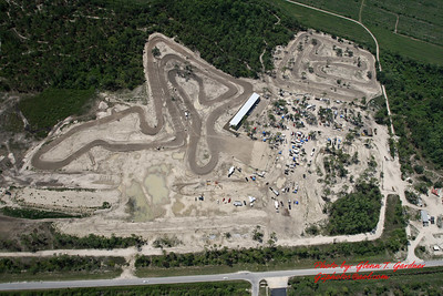 Aerial Seminole tracks (3)