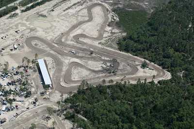 Aerial Seminole tracks (11)