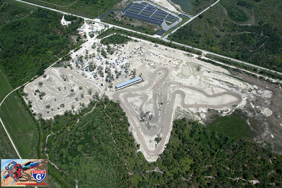 Aerial Seminole tracks (22)