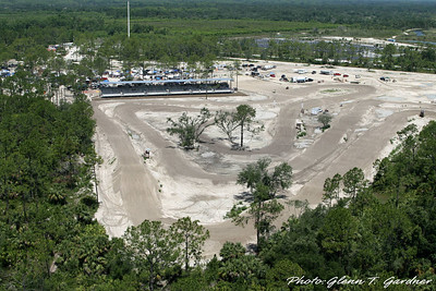 Aerial Seminole tracks (2)