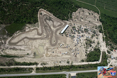 Aerial Seminole tracks (23)