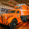 Henry Ford Museum 0205