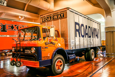 Henry Ford Museum 0180