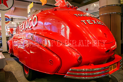 Henry Ford Museum 0214