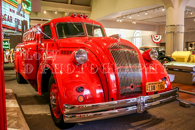 Henry Ford Museum 0218