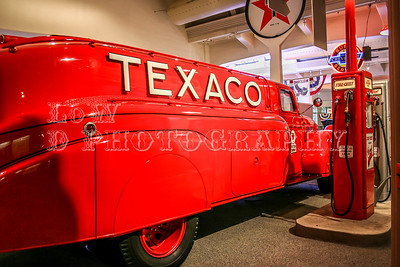 Henry Ford Museum 0216
