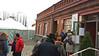 20131130_145436_JCI_SenSe_Beringen