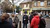 20131130_152439_JCI_SenSe_Beringen