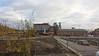 20131130_153844_JCI_SenSe_Beringen