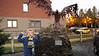 20131130_165803_JCI_SenSe_Beringen