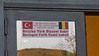 20131130_163956 _JCI_SenSe_Beringen